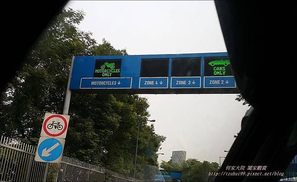 新加坡到樂高04.jpg