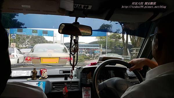新加坡到樂高05.jpg
