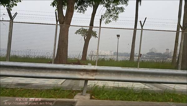 新加坡到樂高06.jpg