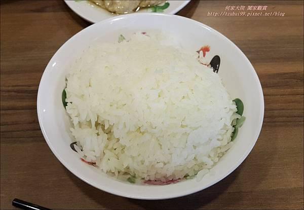 松發肉骨茶08.jpg