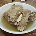 松發肉骨茶09.jpg