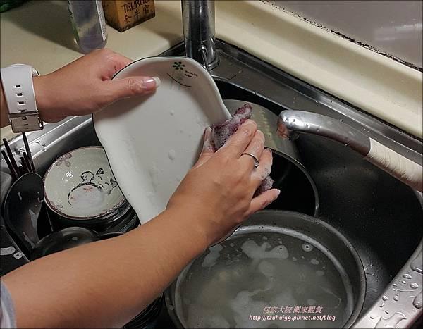 水也護手霜10.jpg