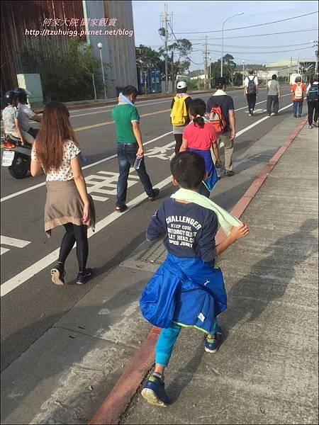 林口健行活動02-1.jpg
