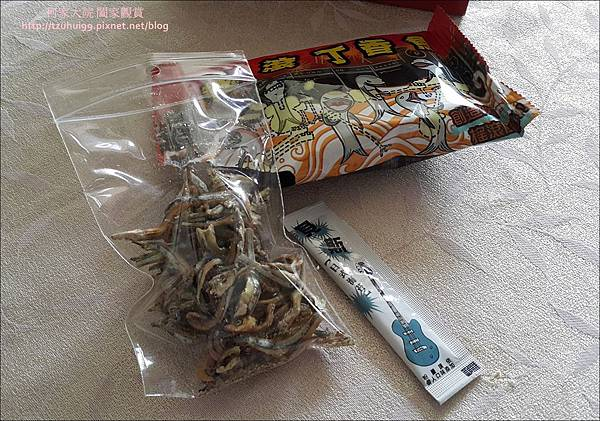 丁香魚達人15.jpg