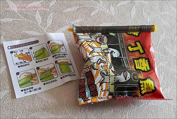 丁香魚達人18.jpg