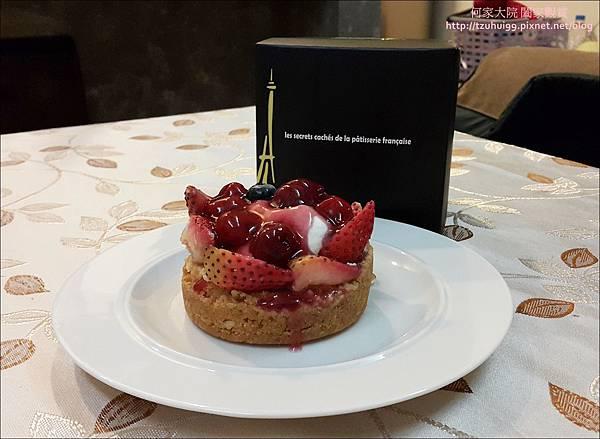 法國的秘密甜點10.jpg