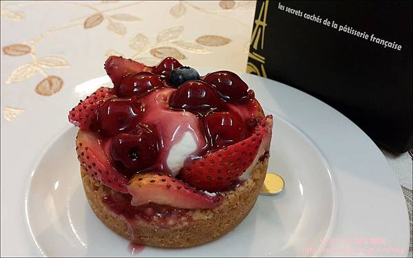 法國的秘密甜點12.jpg