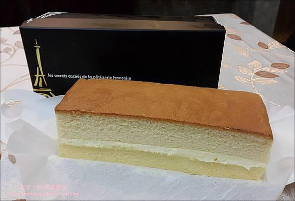 法國的秘密甜點13.jpg