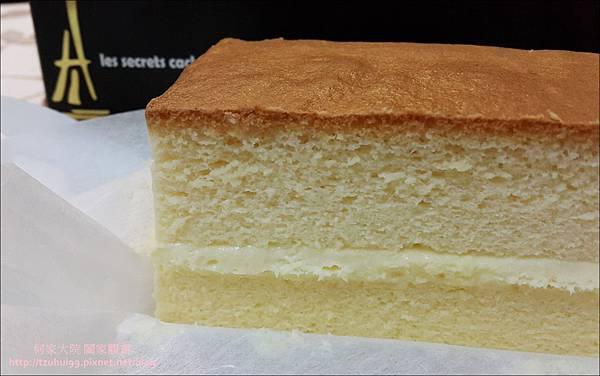 法國的秘密甜點14.jpg