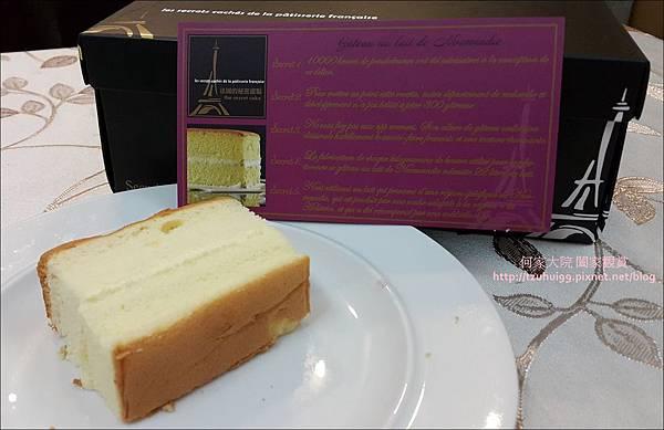法國的秘密甜點16.jpg