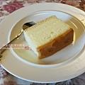 法國的秘密甜點17.jpg