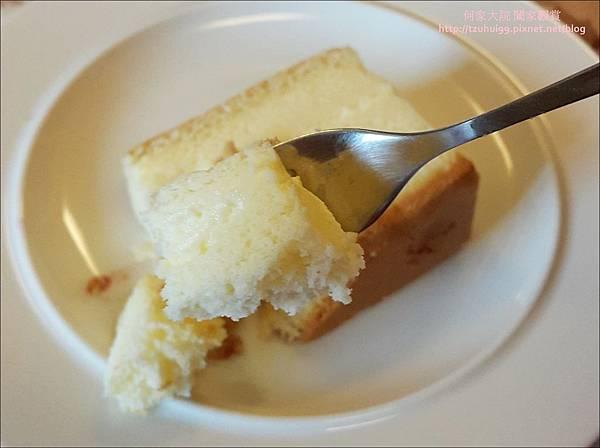 法國的秘密甜點18.jpg