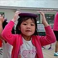 2015 Annie小班上紀錄01.jpg