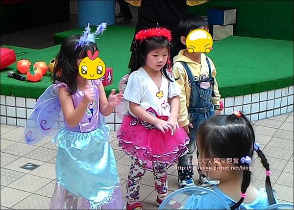 2015 Annie小班上紀錄06.jpg