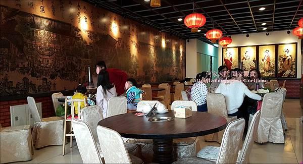 大北京05.jpg