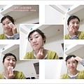純米化妝水12.jpg