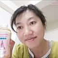 純米化妝水13.jpg