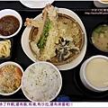 小澤家食堂18.jpg