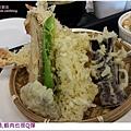 小澤家食堂19.jpg