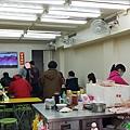 板橋南雅夜市麻油雞07.jpg