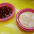 板橋南雅夜市麻油雞19.jpg