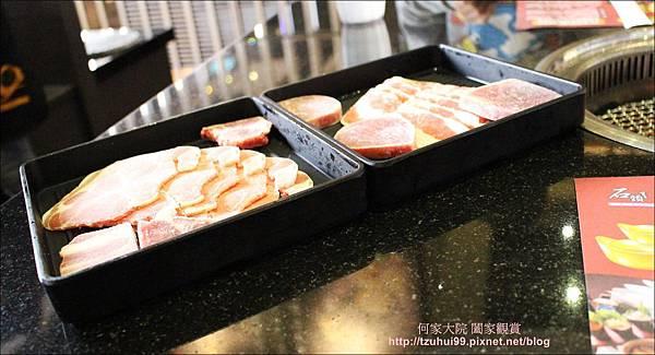 石頭日式炭烤04.JPG