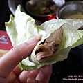 石頭日式炭烤18.jpg