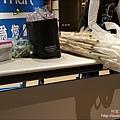 小花傘04.jpg