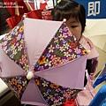 小花傘10.jpg