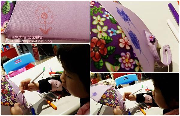 小花傘11.jpg