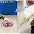 小花傘15.jpg