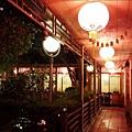 板橋逸馨園02.jpg