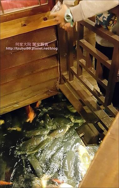 板橋逸馨園23.jpg