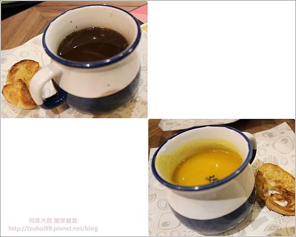 好飯食堂13.jpg