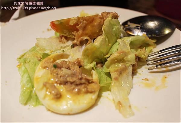 好飯食堂16.JPG