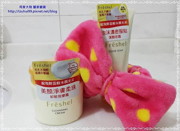 Freshel 01.jpg
