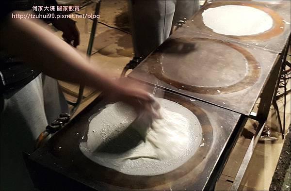 來來潤餅06.jpg