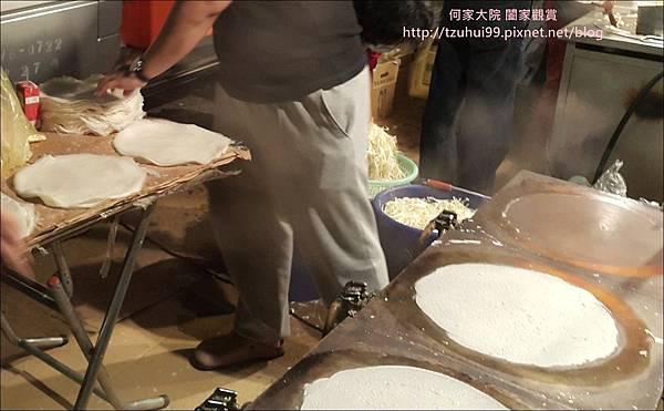 來來潤餅07.jpg
