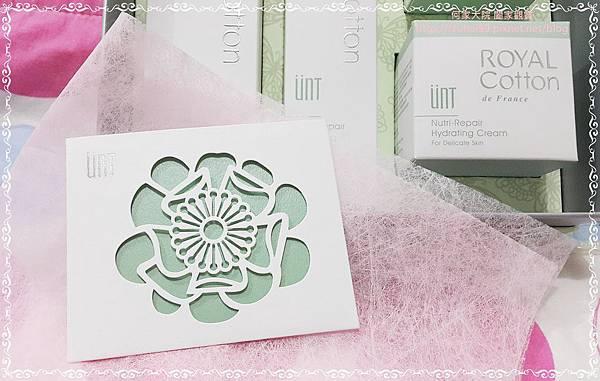 UNT法國頂級棉花凝粹系列04.jpg