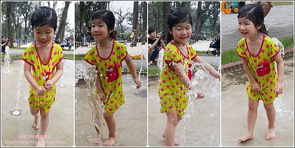 妹霓4歲生日01.jpg