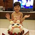 妹霓4歲生日06.jpg