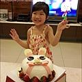妹霓4歲生日07.jpg