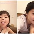 妹霓4歲生日11.jpg