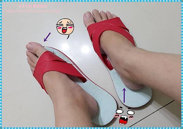 Fun Plus拖鞋10.jpg