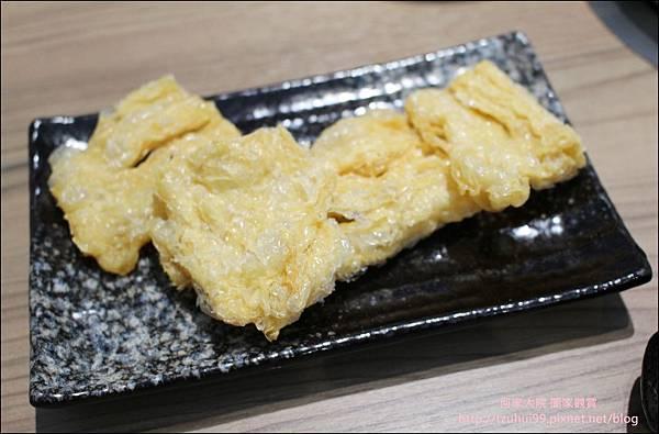 板橋一品堂涮涮鍋09.JPG