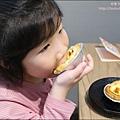 板橋一品堂涮涮鍋29.JPG