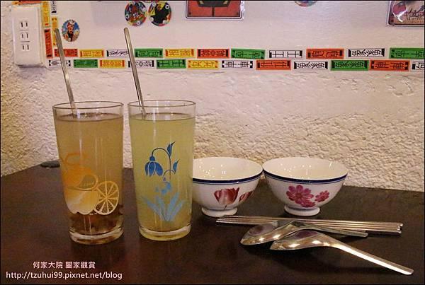 四五六年級吃喝小館16.JPG