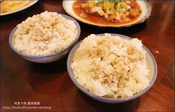四五六年級吃喝小館21.JPG