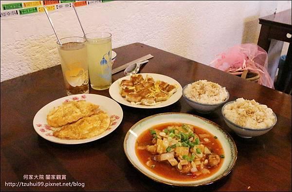 四五六年級吃喝小館22.JPG