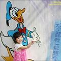 內壢國小3D彩繪侏儸紀16.JPG